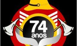 74º Aniversário