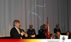 Discurso do Presidente da AHBVVM por ocasião do 75º Aniversário